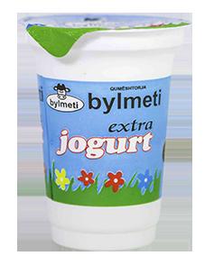 Jogurt 1.8 dl.